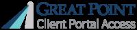 Client Portal Access